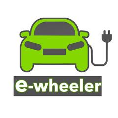 e-wheeler