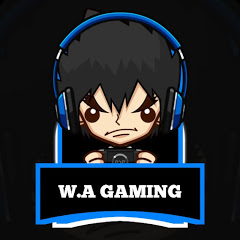 W.A GAMING