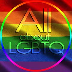 All about LGBTQ