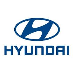 Hyundai España