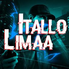 Itallo Limaa