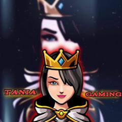 Tania Gaming