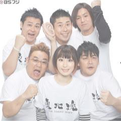 東北魂TV