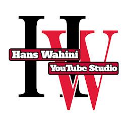 Hans Wahini Official