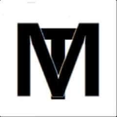 The-Minos더미노스