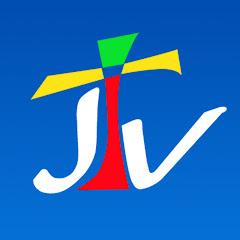 Canal Jesús TV Guatemala