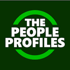 The People Profiles
