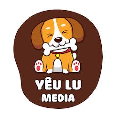 Yêu Lu Media