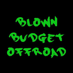 Blown Budget Offroad