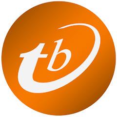TB Trends - Nâng Tầm Kiến Thức