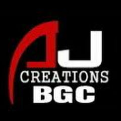 AJ CREATION BGC