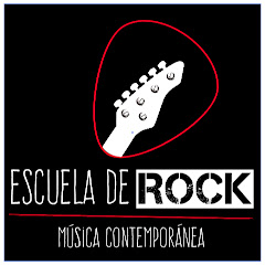 Escuela de Rock Quito
