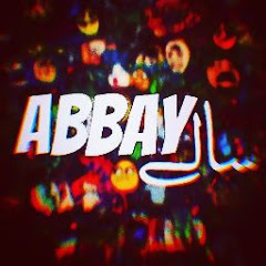 Abbay Sallay
