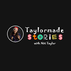 Niti Taylor