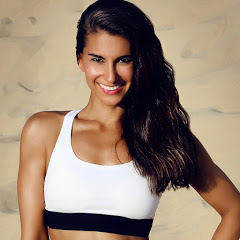 K's Perfect Fitness TV