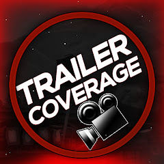 Trailer Coverage