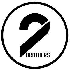 2 Brothers TV