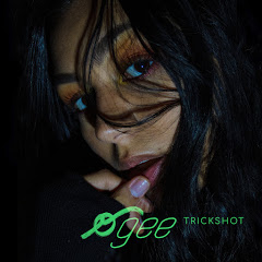 Ogee - Topic