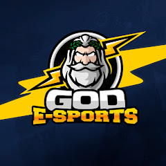 GOD E-Sports