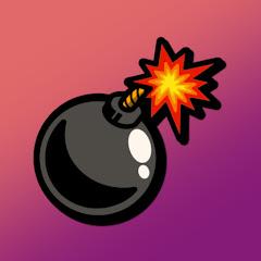 게임밤 GameBomb