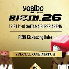 RIZIN.26