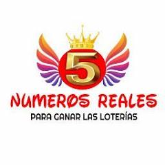 Números reales 05