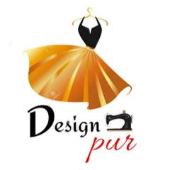 Design pur