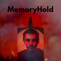 Memory Hold