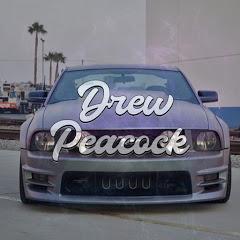 Drew Peacock