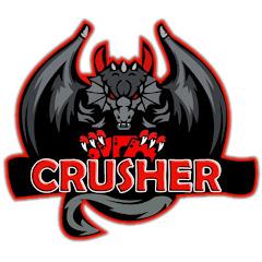 Crusher Gaming