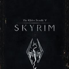 The Elder Scrolls V: Skyrim - Topic