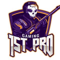 1st pro