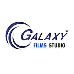 Galaxy Star Film Studio