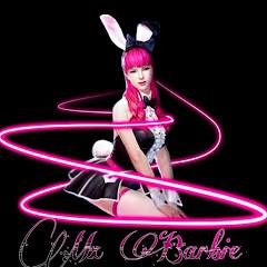 Mx. Barbie