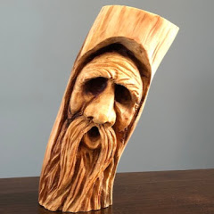 CarvingandSuch