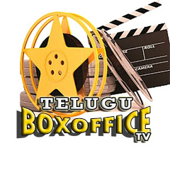Telugu Box Office Tv