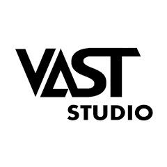 VAST Studio