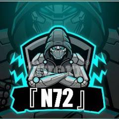 N72 OFFICIAL