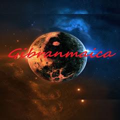 GIBRANMAICA