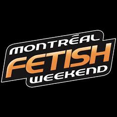 Fetish Weekend