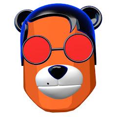Teddy Doox