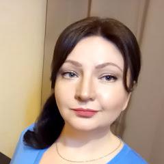 Oxana MS : Жизнь во Франции