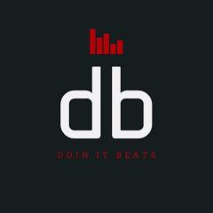 Doinit Beats