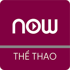 NOW THỂ THAO