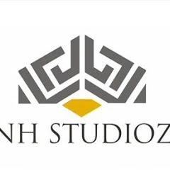 NH Studioz