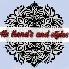 HS Trends and styles
