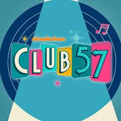 Caps De Club 57