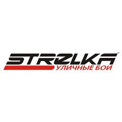 STRELKA - Street Fight Championship