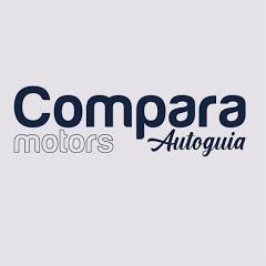 Compara Motors