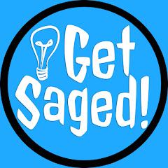 Get Saged